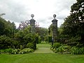 Greenbank Garden, Clarkston 1.jpg