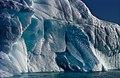 Greenland, Rype Fjord (js)3.jpg