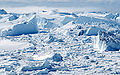 Greenland-Ilulissat-15.jpg