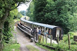 Greenway Halt train hauled by 4277.jpg