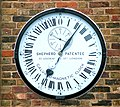 Greenwich clock 1-manipulated.jpg