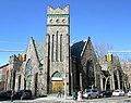 Greenwood Baptist Church Park Slope.jpg