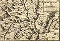 Grenoble Tassin 1638.jpg