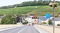 Grenze Deutschland-Luxemburg, Schengen, Brücke über die Mosel-1104.jpg