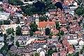 Greven, St.-Martinus-Kirche -- 2014 -- 9854.jpg