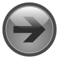 GreyButton RightArrow.png