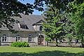 Griebenow, Nebengebäude (2011-06-11) by Klugschnacker in Wikipedia.jpg