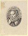 Grietgen (Margaretha) Jansdr. MET DP830215.jpg