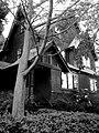 Griggs Park, Brookline, MA, USA - panoramio (1).jpg