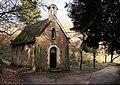 Grimbosq chapelle.jpg