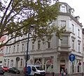 Groß-Hasenbach-Straße 52 - Offenbach am Main.JPG