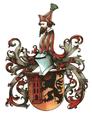 Großen Wappen Meißen.png