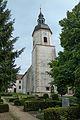 Groeba Kirche.jpg