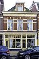 Groningen - Gedempte Zuiderdiep 114-114a.jpg