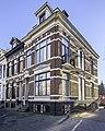 Groningen - Parklaan 12.jpg