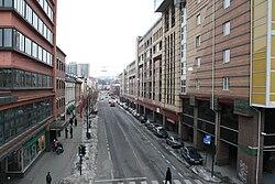 Gronland street Oslo.jpg