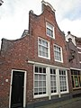 Groot Nieuwland 4, Alkmaar.jpg