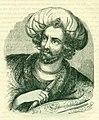 Gross F, 66. Nacht, 1001 Nacht, Bd 1, 1838.jpg