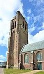 Grote Kerk (Monster) (07).jpg