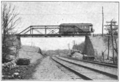 Groton & Stonington car crossing bridge between Wequetequock and Clark Village.png