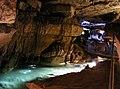 Grotte de Labeil P1010534mod.jpg
