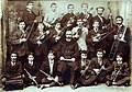 Group of violinists from Western Armenia, 1900s.jpg