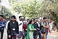 Group pic at Mysore Zoo - TTT2018 Day 02 (2).jpg