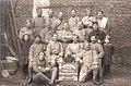 Groupe de soldats de la 10e DIC - 1919.jpg