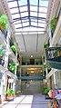 Grove Arcade Building.jpg