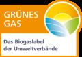 Gruenes Gas Label RGB transp web 1181.png