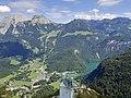 Gruenstein-klettersteig-ausblick-koenigssee-nationalpark-berchtesgaden.jpg