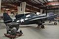 Grumman FM-2 Wildcat '85564' (N4692V) (26117870075).jpg