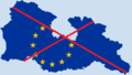 Gruzie anti eu.png
