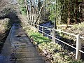 Grwyne Fechan - geograph.org.uk - 293130.jpg