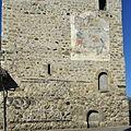 Grynau - Turm - Suito und Scheyo - Landgasthof 2015-11-10 13-54-43.JPG