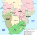 Guèrra de la Frontiera Sud-Africana.png