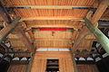 Guangfeng Shidu 2013.04.13 14-21-31.jpg