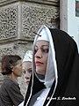 """Guardia Sanframondi (BN), 2003, Riti settennali di Penitenza in onore dell'Assunta, la rappresentazione dei """"Misteri"""". - Flickr - Fiore S. Barbato (25).jpg"""