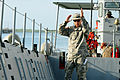 Guardsmen begin work at Mosquito Bay, Vieques 140120-A-SM948-869.jpg