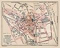 Guide Joanne-1912-Normandie-carte d'Evreux.jpg