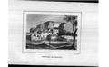 Guide pittoresque 097 Château de Gréoux-les-Bains.pdf