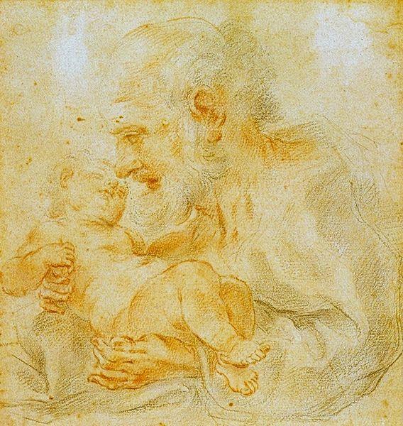 File:Guido Reni - São José.jpg