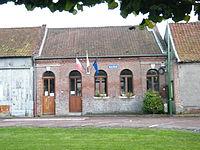 Guignemicourt (Somme) (4).JPG