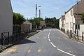 Guignes - Rue du Chateau d'eau - IMG 2210.jpg