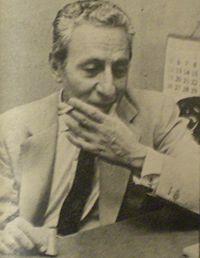 Guillermo Divito.JPG