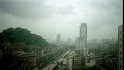 Guiyang China.jpg