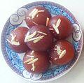 Gulab Jamun Indian Dessert.jpg