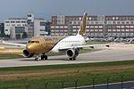 Gulf Air Airbus A320-214 A9C-AP (21546171626).jpg