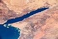 Gulf of Aqaba - Gulf von Akaba.jpg