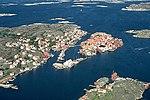 Gullholmen - KMB - 16000300022873.jpg